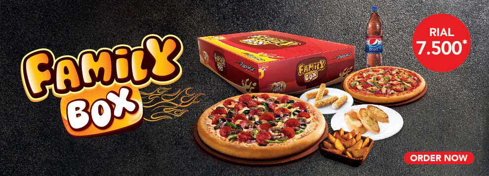 Family-Box-Pizza