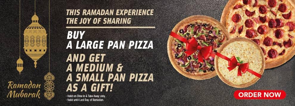 triple-treat-pizza-slider